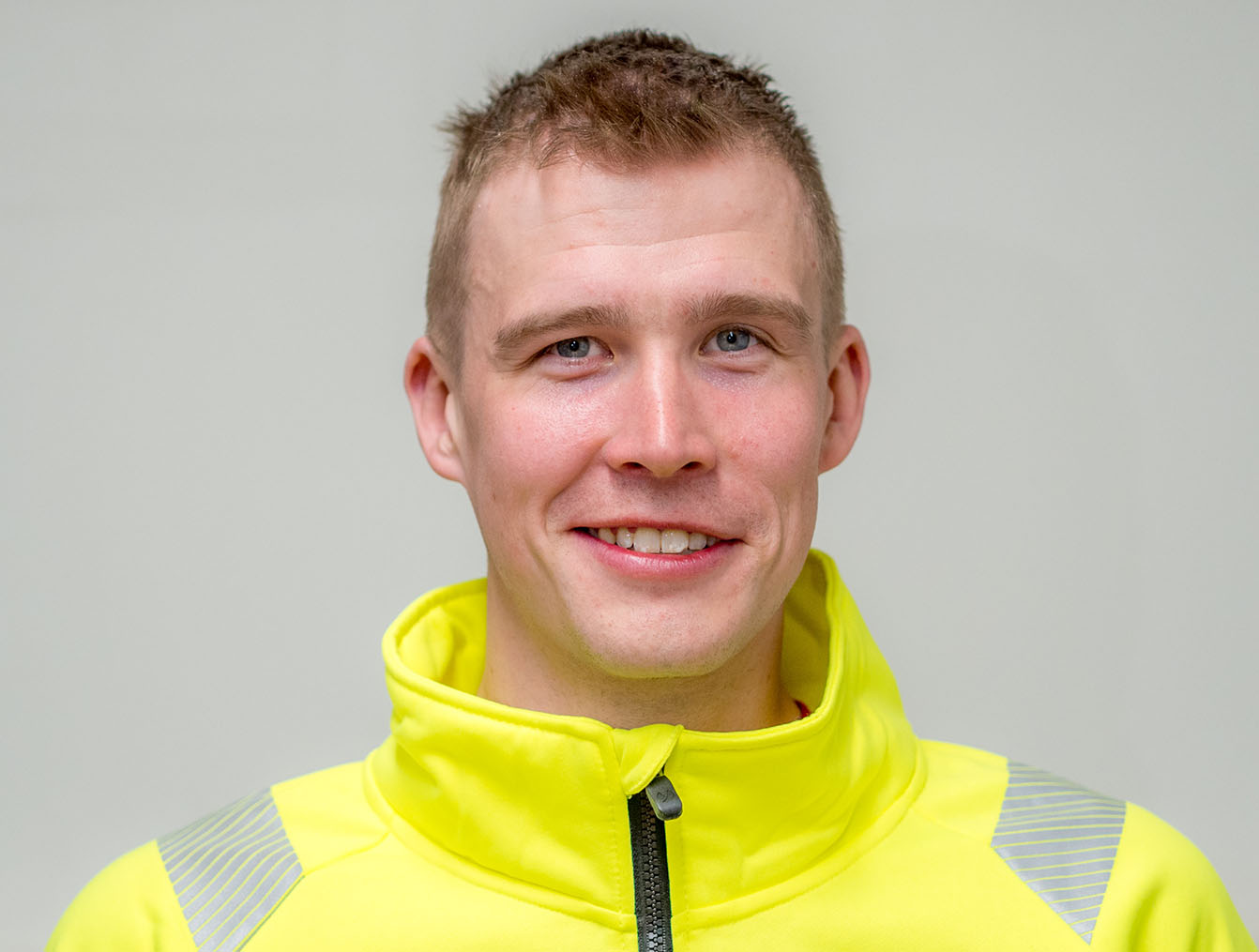 Olli Lahti